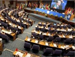 Iran cho phép Tổng thư ký Liên Hợp Quốc tới thăm cơ sở hạt nhân