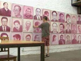 Cựu quan chức Trung Quốc trốn sang Mỹ cùng hàng chục triệu USD