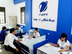 VNPT phải hoàn tất đề án tái cấu trúc trong năm nay