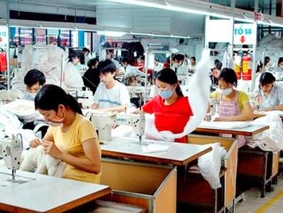 Hơn 6.100 doanh nghiệp thành lập mới trong tháng 8