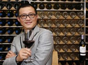 Người Trung Quốc ồ ạt thâu tóm ngành rượu vang Pháp