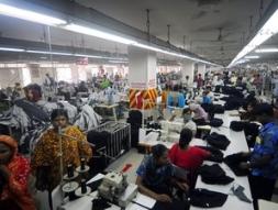 Philippines hưởng thuế 0% cho hàng xuất vào EU