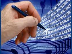 Doanh nghiệp công nghệ chịu tác động từ cắt giảm đầu tư công
