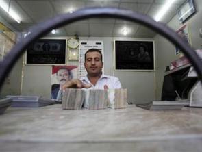 Ảrập Xêút viện trợ 1 tỷ USD cho Yemen