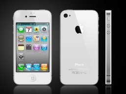 Apple mua lại iPhone cũ với giá lên tới 345 USD