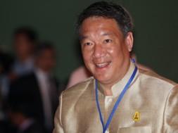 Chính phủ Thái Lan có thể sắp cải tổ lớn