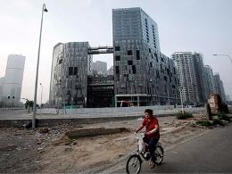 Trung Quốc gặp rủi ro lớn từ các doanh nghiệp thua lỗ