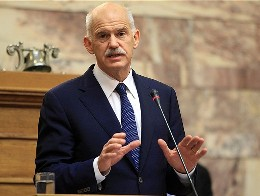16 tỷ euro của Hy Lạp cất giấu tại các thiên đường thuế
