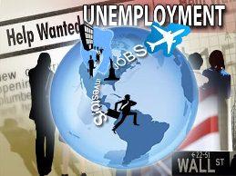 Toàn cầu hóa khiến thị trường lao động Mỹ suy yếu