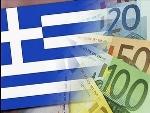 IMF cam kết tiếp tục trợ giúp Hy Lạp vượt khủng hoảng