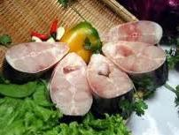Tổng công ty Thủy sản Việt Nam đăng ký mua 500 nghìn cổ phiếu TS4