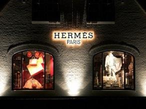 Trùm túi xách Hermès giả Trung Quốc lĩnh án nặng bất thường