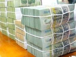 NHNN hút ròng hơn 12.400 tỷ đồng trên OMO tuần qua