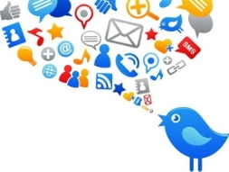 Twitter ra mắt công cụ mới cho các nhà quảng cáo