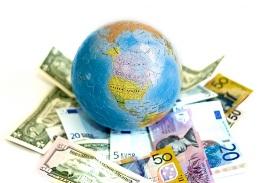 Lịch sử hệ thống tiền tệ thế giới kể từ năm 1821