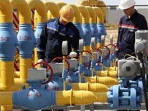 Indonesia tăng 50% giá khí đốt nhằm giảm trợ giá