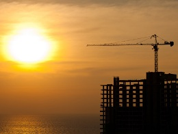 Các thị trấn Tây Ban Nha lao đao vì khủng hoảng nợ