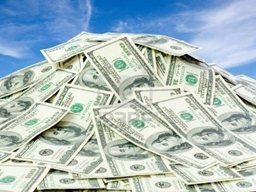 Hơn 5 tỷ USD đổ vào trái phiếu toàn cầu do kỳ vọng kích thích mới từ Fed