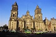 Xuất khẩu sang Mexico tăng gần 31% trong 7 tháng đầu năm