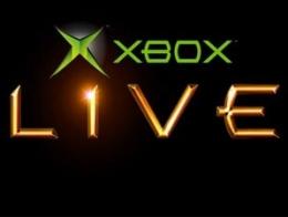 Dịch vụ Xbox LIVE của Microsoft bất ngờ bị sập