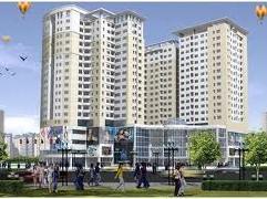 Tổng công ty Bến Thành đăng ký mua 100 nghìn cổ phiếu HTC