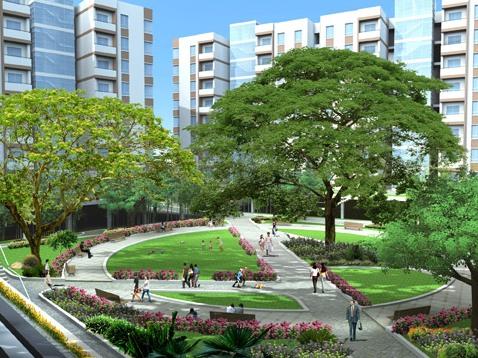 145 tỷ đồng xây nhà thu nhập thấp tại Đà Nẵng