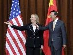 Ngoại trưởng Mỹ: COC phù hợp với lợi ích của tất cả các bên