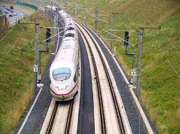 Kiến nghị thay đổi điểm đầu tuyến đường sắt TPHCM - Cần Thơ
