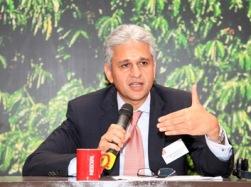 Nestle sẽ tăng gấp 5 lượng cà phê mua trực tiếp từ Việt Nam