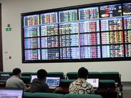 Chính phủ nói về những giải pháp tháo gỡ khó khăn cho thị trường chứng khoán