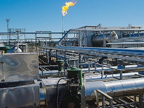 Tập đoàn dầu khí lớn thứ 2 thế giới bị điều tra độc quyền