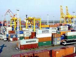 Đề xuất mô hình quản lý đồng bộ Nhóm cảng biển số 5