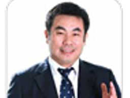 KDC miễn nhiệm chức Phó Tổng giám đốc với ông Lê Văn Thịnh