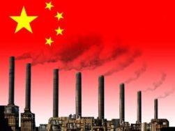 Suy giảm kinh tế ở Trung Quốc là nguy cơ lớn nhất với tăng trưởng châu Á
