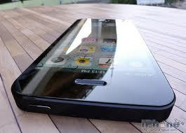 Apple sẽ ra mắt iPhone 5 vào ngày 12/9