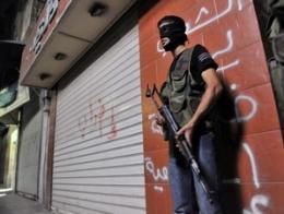 Phe đối lập Syria bác điều kiện đối thoại với chính phủ