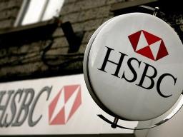 HSBC dự báo kinh tế Việt Nam 2012 tăng trưởng 5,1%, lạm phát 8,4%