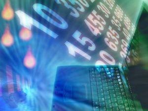 94% doanh nghiệp ở Việt Nam từng mất dữ liệu