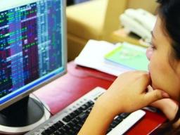 Sẽ ồ ạt lập công ty chứng khoán 100% vốn ngoại?