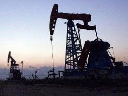 Ảrập Xêút có thể không còn dầu xuất khẩu vào 2030