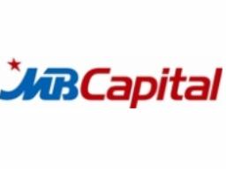 MB Capital xin cấp phép thành lập quỹ mở về trái phiếu đầu tiên tại Việt Nam