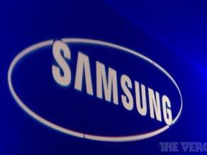 Samsung bị cáo buộc vi phạm lao động ở Trung Quốc