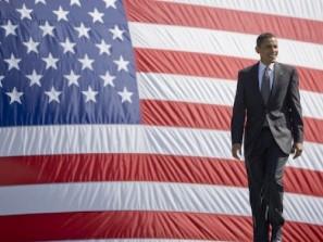 Mối liên hệ giữa thị trường chứng khoán và bầu cử tổng thống Mỹ