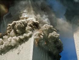 2 hãng hàng không Mỹ bị kiện về vụ khủng bố 11/9