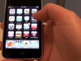 Apple khai tử iPhone 3GS bản 8GB