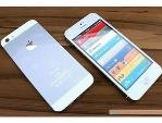 Apple cắt giảm số lượng đơn đặt hàng từ Samsung