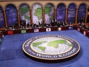 G20 cân nhắc đối phó giá lương thực tăng vào tháng tới
