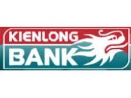 Kienlong Bank tăng trưởng tín dụng 1,1% trong nửa đầu năm 2012