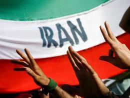 Iran ấn định ngày bầu cử tổng thống