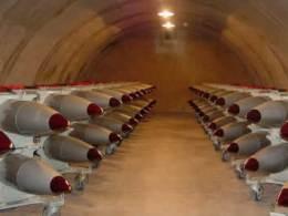 Mỹ chi 6 tỷ USD hiện đại hóa kho vũ khí hạt nhân ở Đức